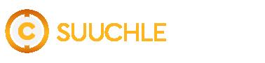 Suuchle Crypto News